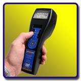 SE International MC1K Handheld Radiation Alert Detector