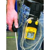 BW Technologies Carrying Holster for Detector and Sampling Hose