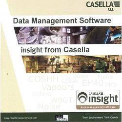 Casella Additional Registration Code(s) for Extra Instruments for Same User on Same Computer