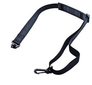 BW Technologies Extension Strap (4 ft./1.2 m)